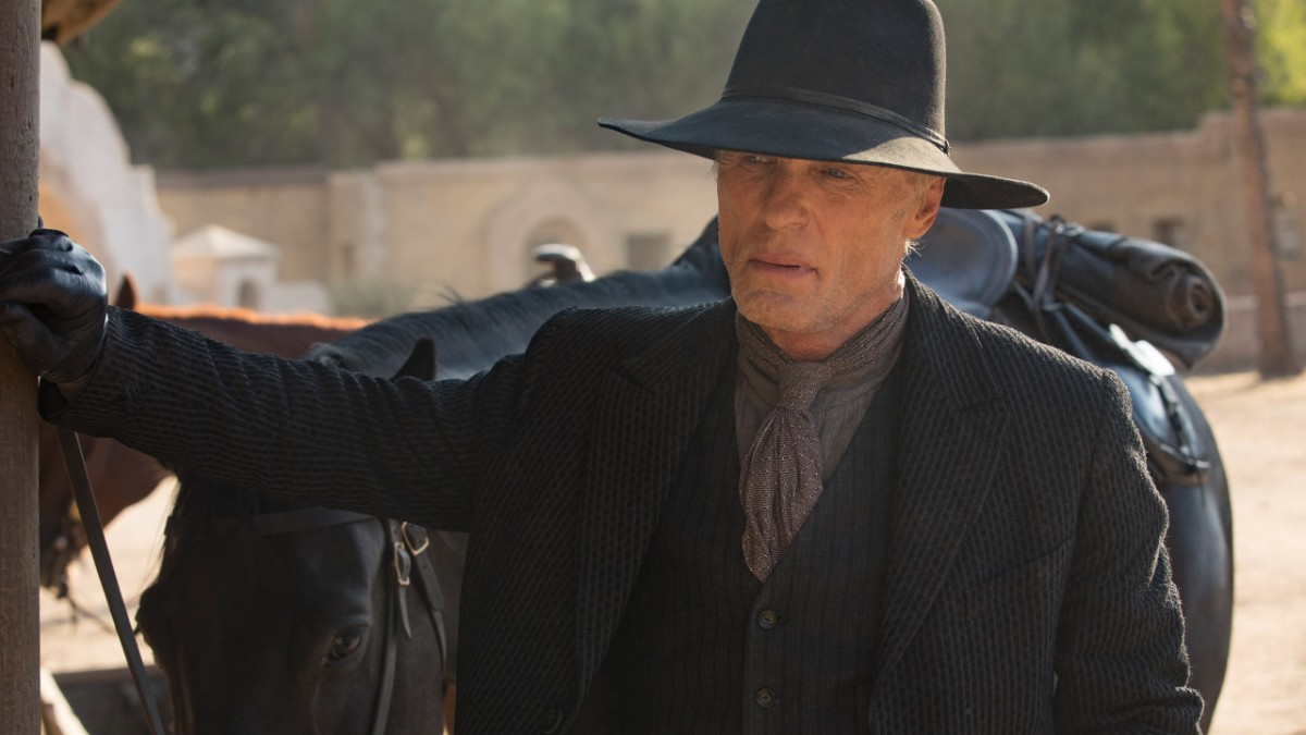 Westworld Season 2 Episode 4 (14)